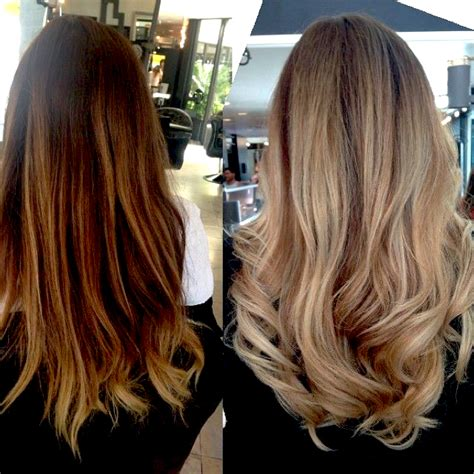 were to buy olaplex hair product picture 9