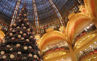 french cristmas celebration vimeo picture 5
