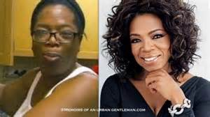 pictures of oprah weight loss 2014 picture 5