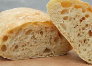 yeast breads make me sleepy picture 5