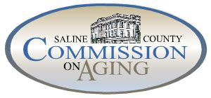county council on aging picture 10