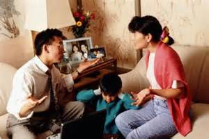 child and father joint custody of property picture 6