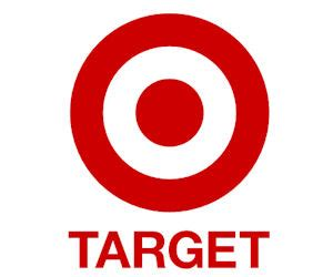 target new prescription gift card 2015 picture 14