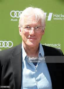 call toll free contact richard gere picture 6