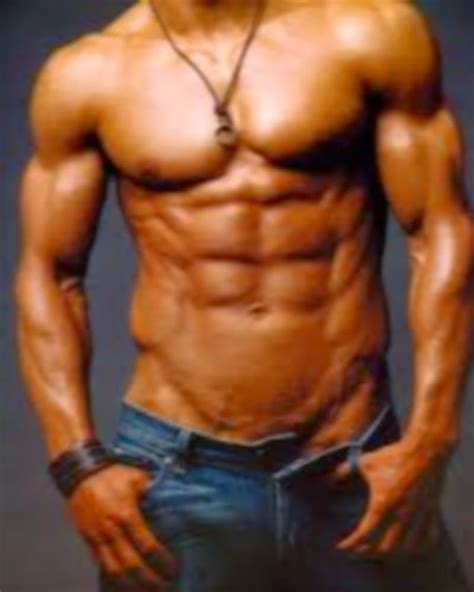 muscle weight picture 6