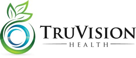 has anyone tried truvision health supplements? picture 8