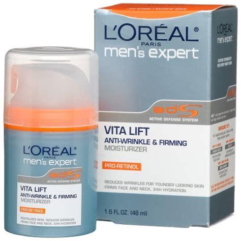 anti aging cream for men picture 7