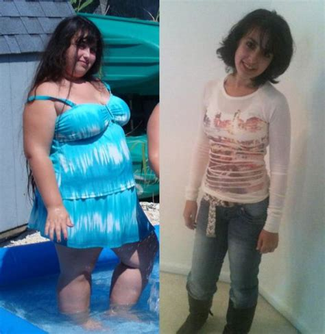 incredible weight loss picture 7