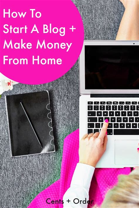 how to make money from home picture 5