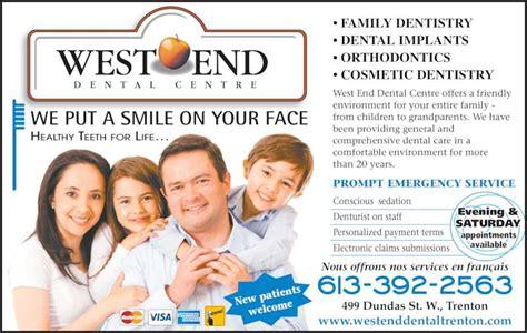 trenton teeth whitening picture 9