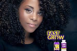 shampoo that promotes growth for african americans picture 12