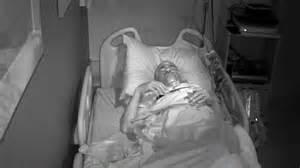 aol health sleep picture 14