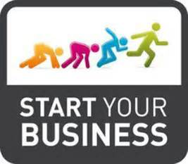 how to start a business in your own picture 2