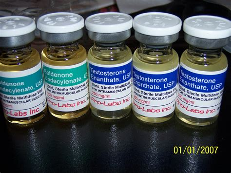 has any body used ataleze to buy steroids picture 7