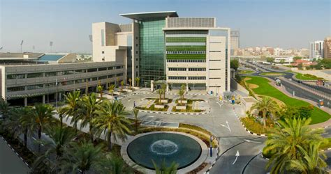 joint commission on accreditation of american hospitals picture 2