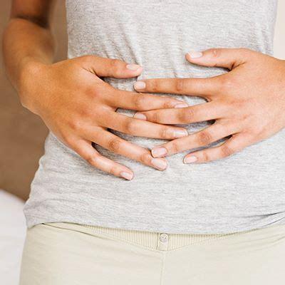 testosterone and ulceritis colitis picture 9
