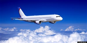 airplanes with h picture 1