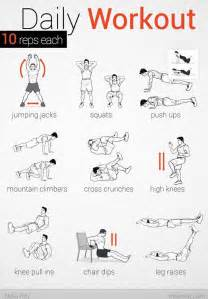 aerobics or resistance excercises for weight loss done daily picture 1