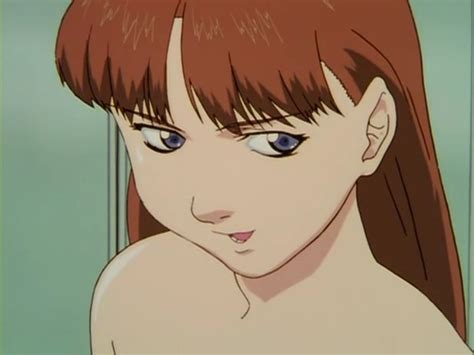 anime hair color picture 15