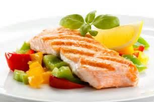 low cholesterol en salad picture 9