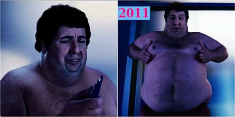 unexpected weight loss picture 6