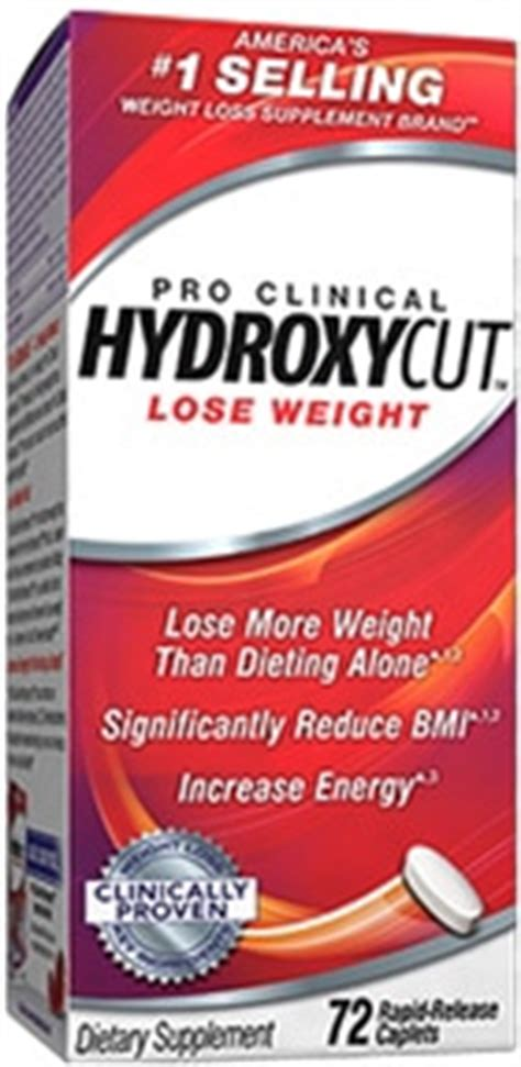 what is the best hydroxycut for weight loss picture 5