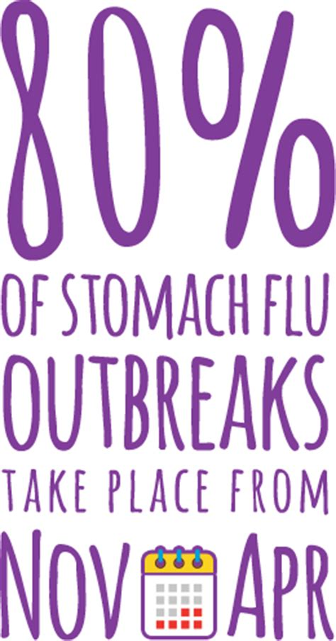 stomach flu outbreak 2014 picture 3