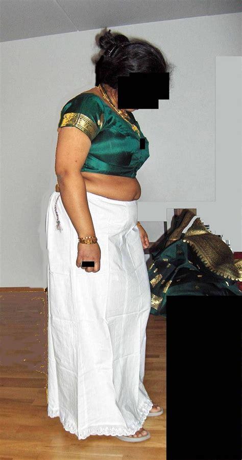 bhabhi sleeping showing her gaand in salwar picture 3