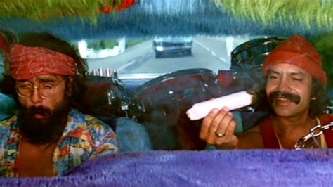 ceech and chong up in smoke pictures picture 4