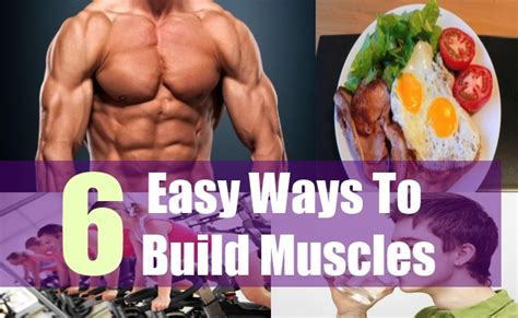 fast way to build muscle picture 9