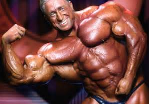 male body guilders picture 9