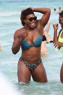 ashanti weight loss 2014 picture 11