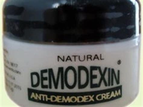 find ovante acne cream in boise idaho picture 4