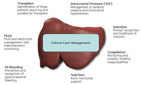 fulminant liver failure picture 11