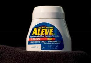 how to extract pseudoephedrine from aleve cs picture 2