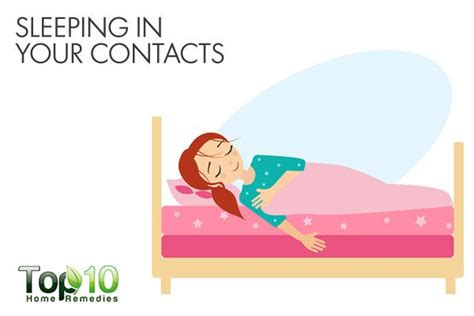 contact lenses you sleep in picture 9