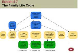 aging family life cycle pictures picture 11