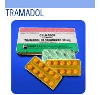 buy tramadol online with pay pal no perscription picture 5