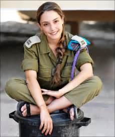 israel women sex picture 15