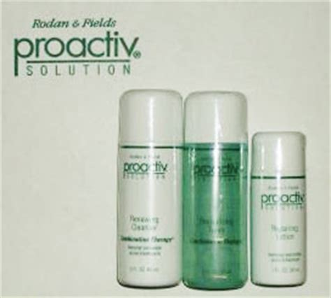 a d proactiv solution acne picture 6
