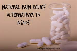 natural pain relief similar to perocet picture 10