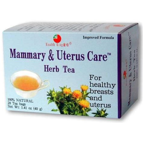 herbal remedies for enlarged uterus picture 9