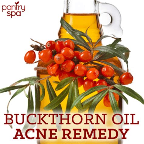 dr oz acne home remedy picture 1
