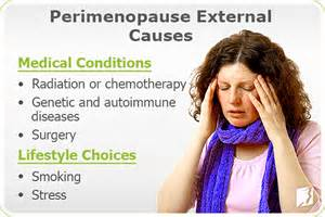 sleep problems and fatigue in menopause picture 6