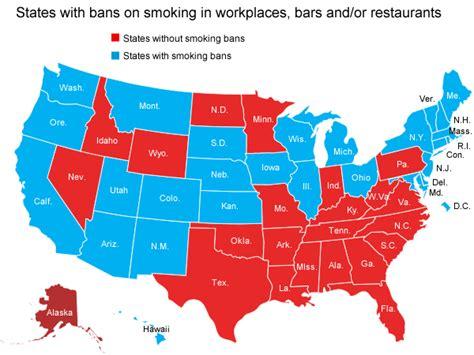 federal smoke ban picture 2