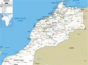 morocco picture 10
