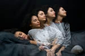dreams nightmares talking in sleep picture 3