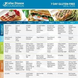 free online diet plans picture 19