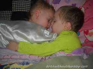 sex brother and sister in sleeping picture 5