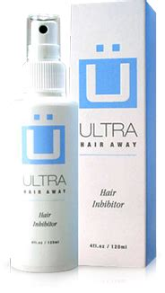 ultra hair away pharmacy picture 7